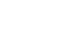Lurvan-Camper-Logo-blanco